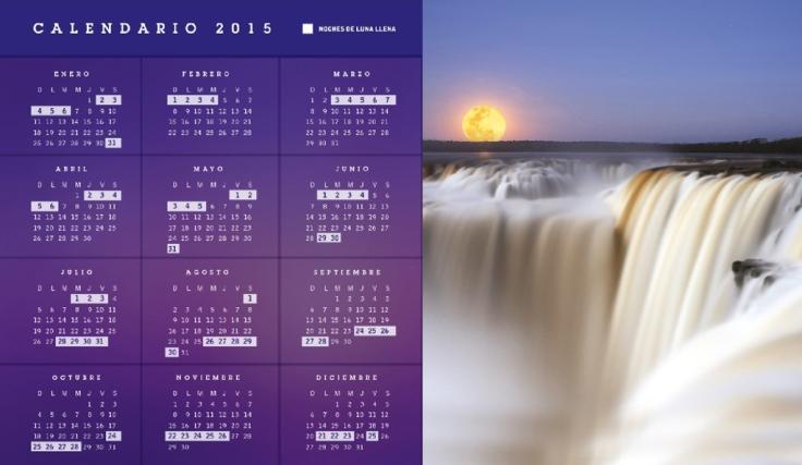 Calendario_2015-02-01-garganta