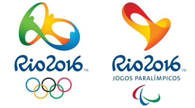 Visa waiver for Rio 2016 results in praise by the World Travel & Tourism Council