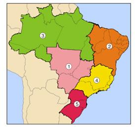 brasil(3)