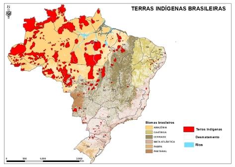 TI_brasil-1